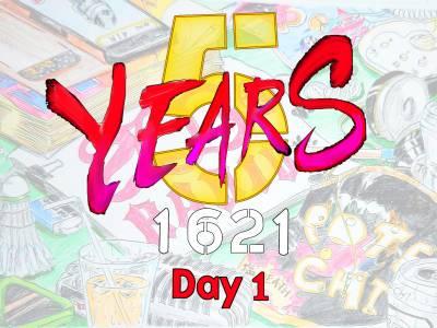 203ラジオ「203ラジオ最終回振り返り放送 Day1」EP203