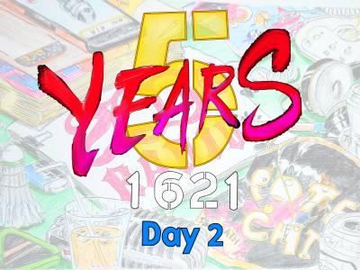 203ラジオ「203ラジオ最終回振り返り放送 Day2」EP203