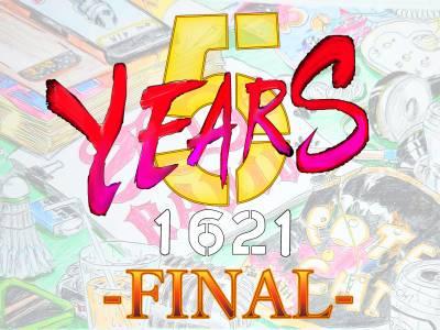203ラジオ「:203ラジオ最終回振り返り放送 Day FINAL」EP203
