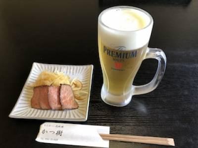 成田屋デリリウム「酔って愚痴るの話」EP259