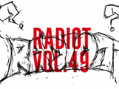 RADIOT「あの伝説?の企画が...」EP49