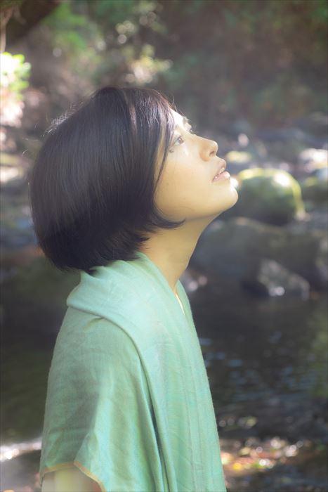 nozomi039_r.jpg